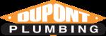 DuPont Plumbing Inc