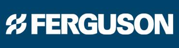 Ferguson Supply