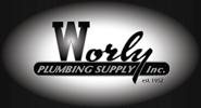 Worly Supply